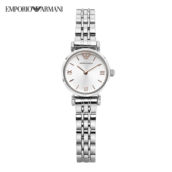 [알마니시계 ARMANI] AR1935 / WOMEN 22mm