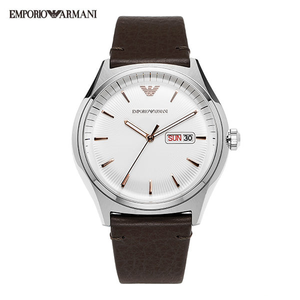 [알마니시계 ARMANI] AR1999 / Mens 43mm