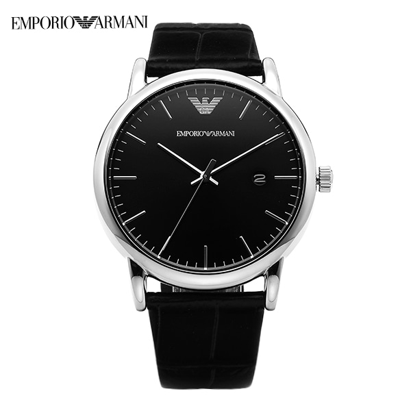 [알마니시계 ARMANI] AR2500 / Men 43mm
