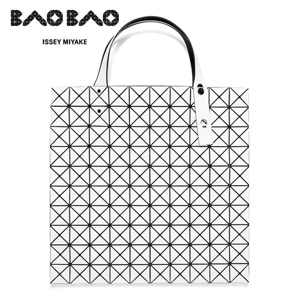 [바오바오 BAOBAO] AG043-01 프리즘 토트백 BB06AG043-01 타임메카