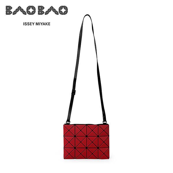 [바오바오 BAOBAO] AG636-24 루센트 트윌 숄더백 BB98AG636-24 타임메카