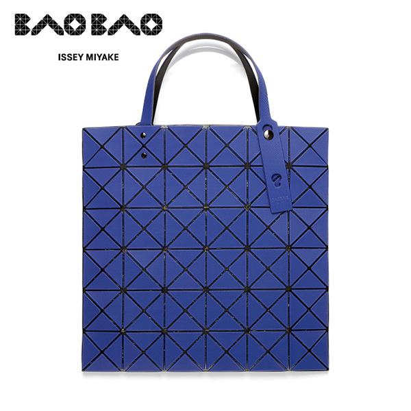 [바오바오 BAOBAO] ★당일배송★ LUCENT TWILL Blue / 루센트 트윌 토트백 블루 (BB86AG633-72)