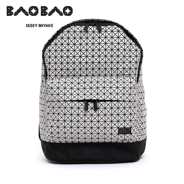 [바오바오 BAOBAO] ★당일배송★ DAYPACK Beige / 데이팩 베이지 (BB87AG031-41)
