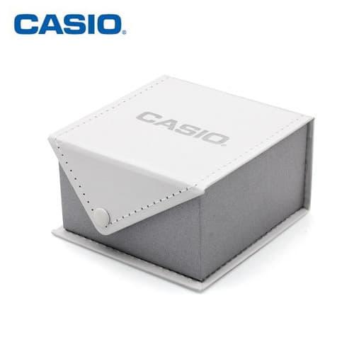 [카시오케이스 CASIO] K-1001PWB 카시오 하드케이스