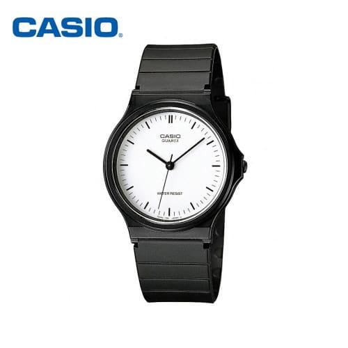 [카시오시계 CASIO] MQ-24-7ELDF (MQ-24-7E) 아날로그,학생시계,수능시계,남여공용