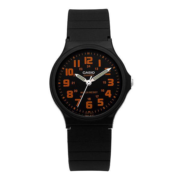 [카시오시계 CASIO] MQ-71-4BDF (MQ-71-4B) 아날로그시계