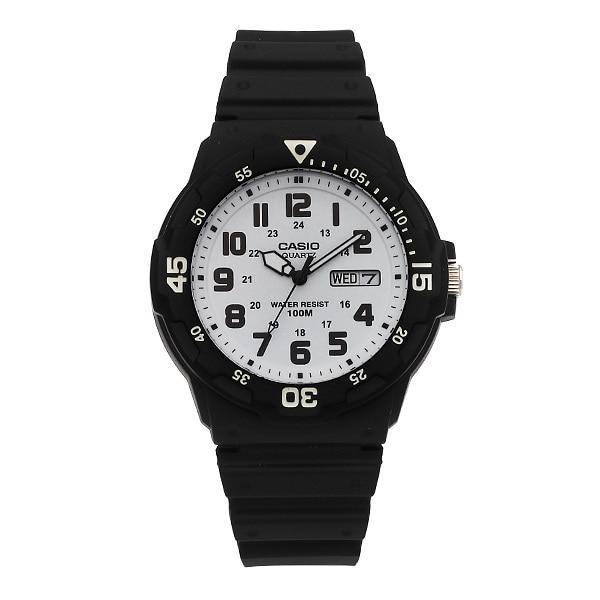 [카시오시계 CASIO] MRW-200H-7BVDF 아날로그시계