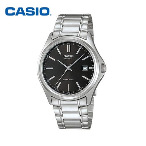 [카시오시계 CASIO] MTP-1183A-1ADF (MTP-1183A-1A) 아날로그 학생/수능시계 37mm