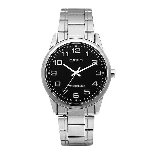 [카시오시계 CASIO] MTP-V001D-1BUDF 아날로그시계