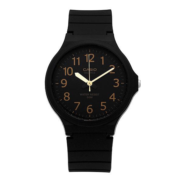 [카시오시계 CASIO] MW-240-1B2VDF (MW-240-1B2) 아날로그시계