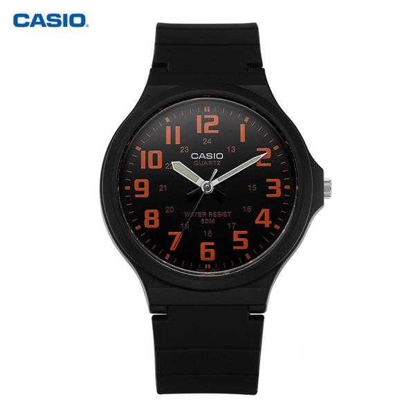[카시오시계 CASIO] MW-240-4BVDF (MW-240-4B) 아날로그시계