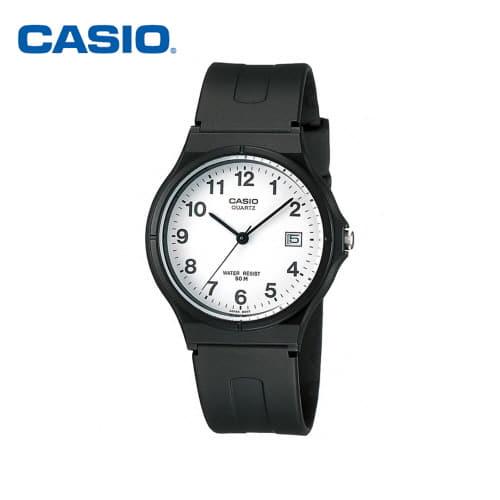 [카시오시계 CASIO] MW-59-7BVDF (MW-59-7B) 아날로그