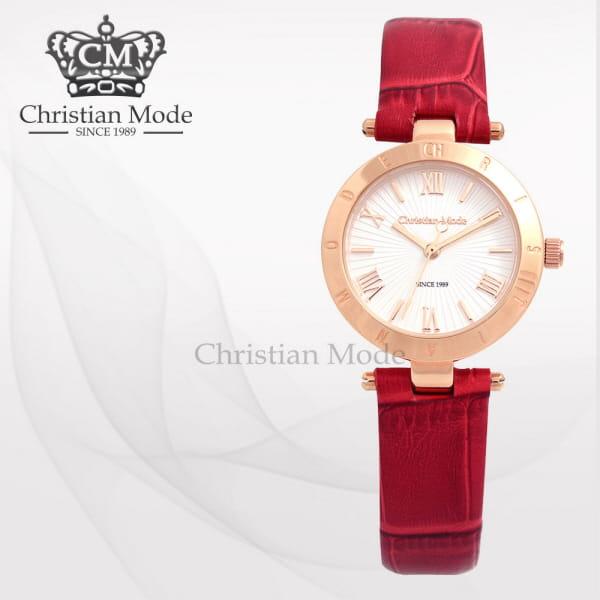 [크리스찬모드시계 CHRISTIAN MODE] CMC0183RGRE