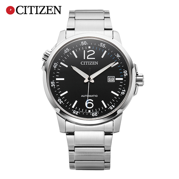 [시티즌시계 CITIZEN] NJ0070-53E / 43mm MADE IN JAPAN 오토매틱 AUTOMATIC