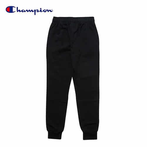 [챔피온 Champion] P5280-003-407Q88 Mens Retro Fleece Jogger Pant