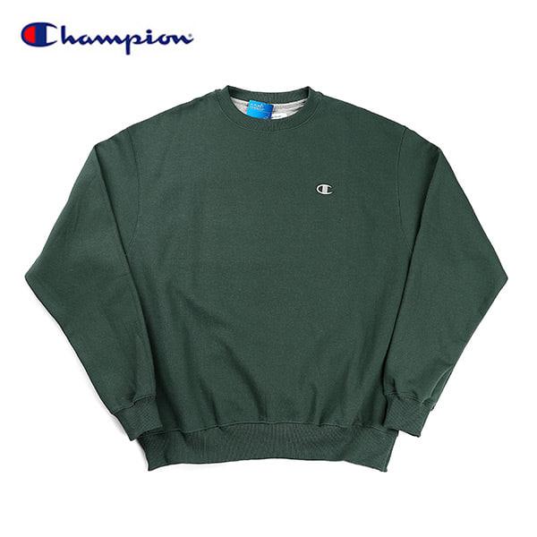 [챔피온 Champion] S2465-014-407D55 챔피온 맨투맨