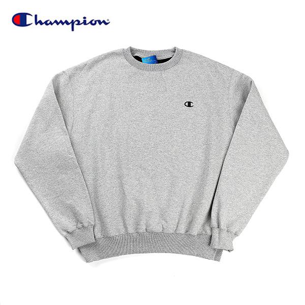 [챔피온 Champion] S2465-806-407D55 챔피온 맨투맨