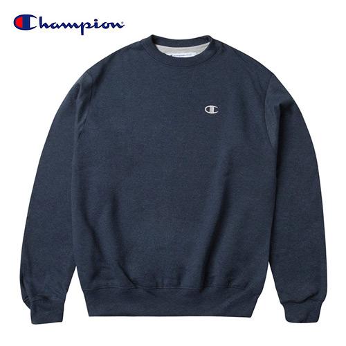 [챔피온 Champion] S2465-WDP-407D55 에코맨투맨