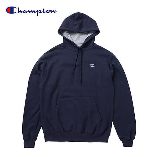 [챔피온 Champion] S2467-031-407D55 에코후드티