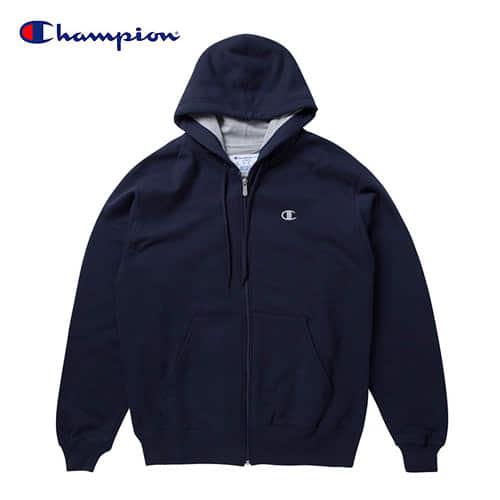 [챔피온 Champion] S2468-031-407D55 에코후드집업