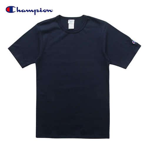 [챔피온 Champion] T1919-031-549314 반팔 Heritage Tee