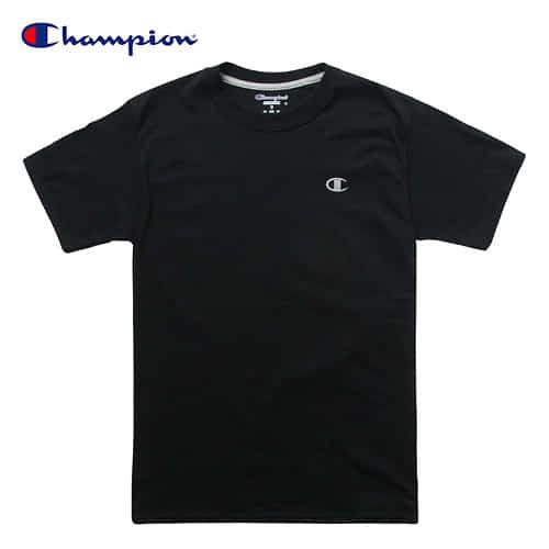 [챔피온 Champion] T2226-003-407D55 반팔 Jersey