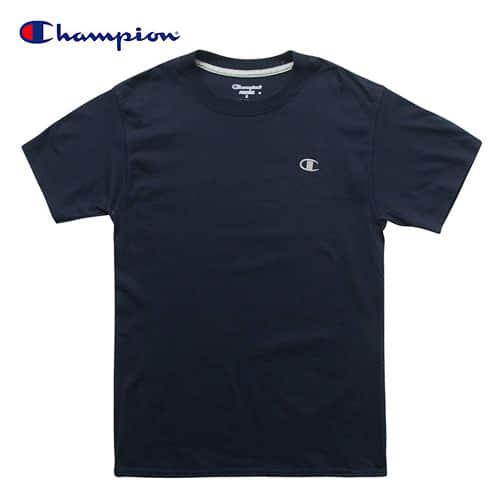 [챔피온 Champion] T2226-031-407D55 반팔 Jersey