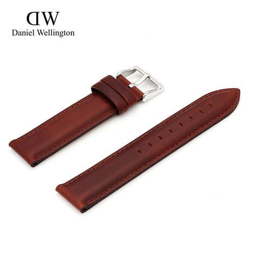 [다니엘 웰링턴밴드 DANIEL WELLINGTON] 0407DW(DW00200021) / 20mm WRISTBAND CLASSIC ST ANDREWS