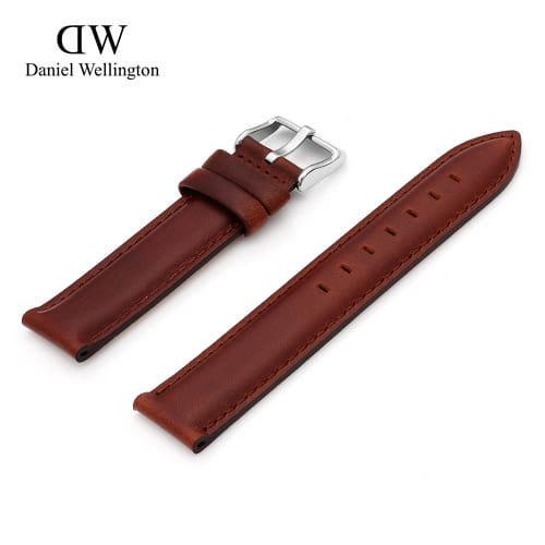 [다니엘 웰링턴밴드 DANIEL WELLINGTON] 0807DW(DW00200052) / 18mm WRISTBAND CLASSIC ST ANDREWS