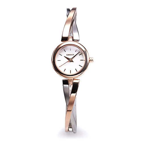 [도나카란뉴욕시계 DKNY] NY2172 X밴드 20mm