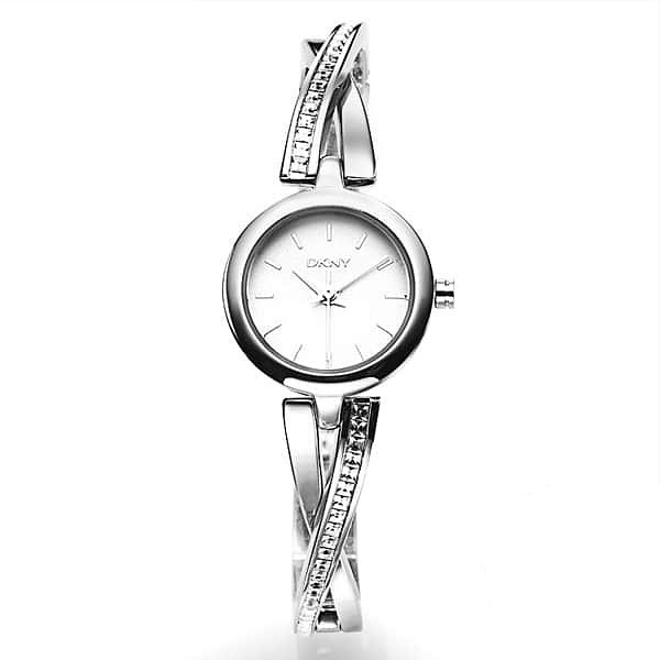 그뤠잇-) [도나카란뉴욕시계 DKNY] NY2173 X밴드 X BAND 황정음시계!! 21mm