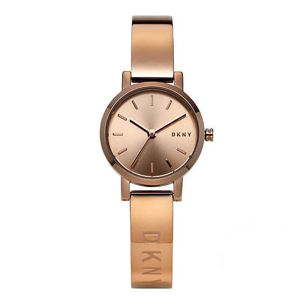 [도나카란뉴욕시계 DKNY] NY2308 / 여성용 24mm