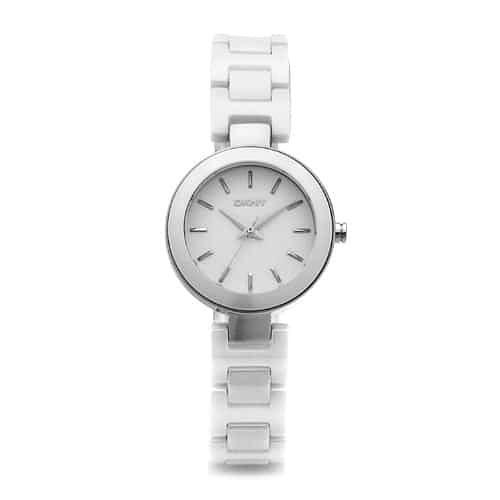 [도나카란뉴욕시계 DKNY] NY2354 / STANHOPES 여성 세라믹시계 28mm