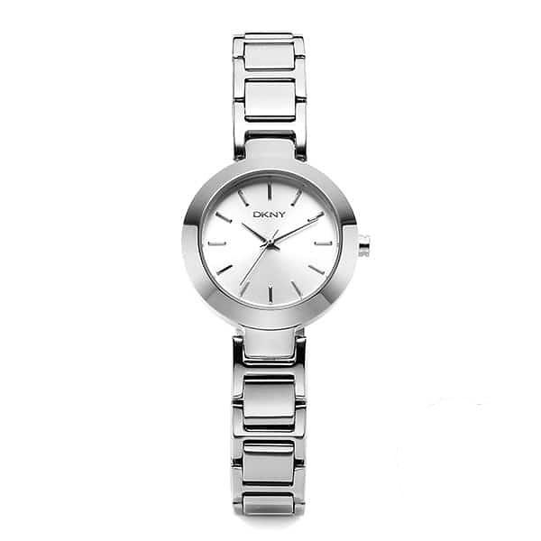 [도나카란뉴욕시계 DKNY] NY2398 / STANHOPES 여성용 28mm