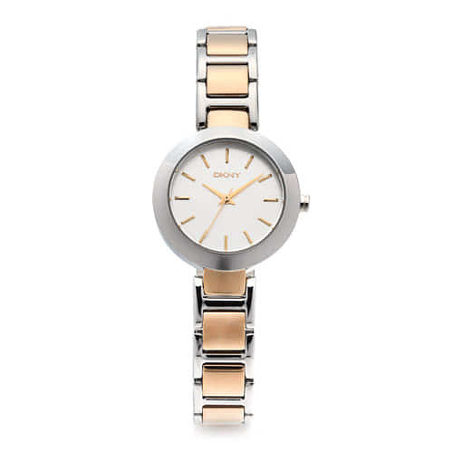 [도나카란뉴욕시계 DKNY] NY2402 여성용 메탈시계 28mm