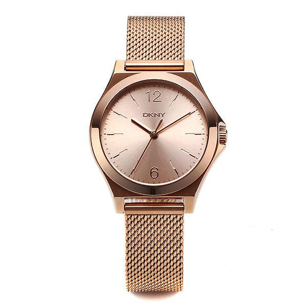 [도나카란뉴욕시계 DKNY] NY2489 / PARSONS 여성용 30mm