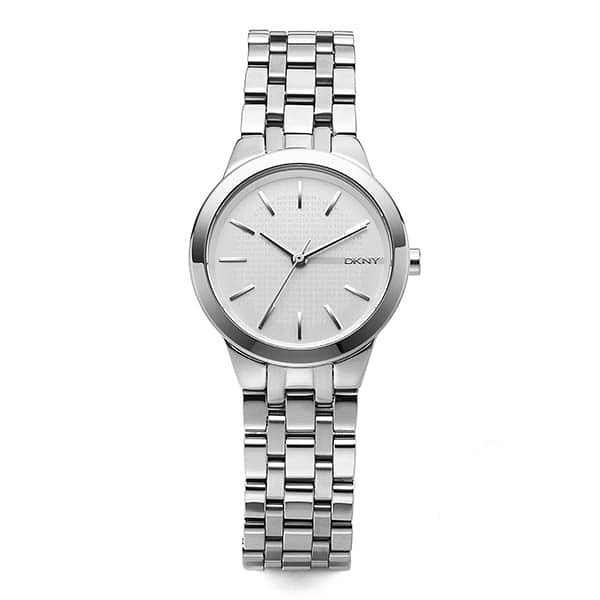 [도나카란뉴욕시계 DKNY] NY2490 / PARK SLOPE 여성용 28mm