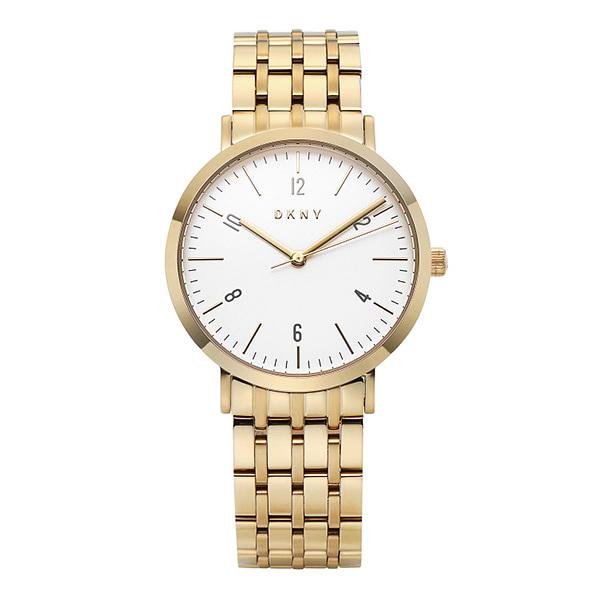 [도나카란뉴욕 DKNY] NY2503 / MINETTA 28mm
