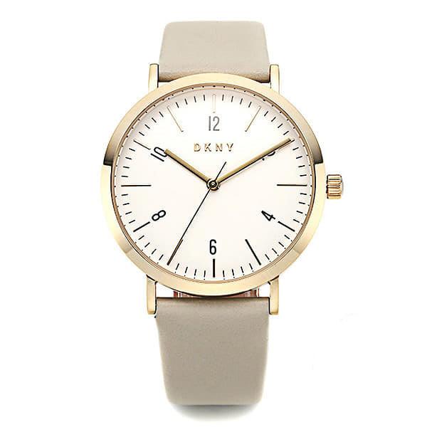 [도나카란뉴욕시계 DKNY] NY2507 / MINETTA 36mm