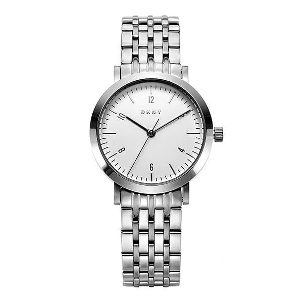 [도나카란뉴욕시계 DKNY] NY2509 / MINETTA 28mm