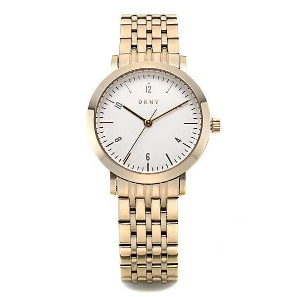 [도나카란뉴욕시계 DKNY] NY2510 / MINETTA 28mm