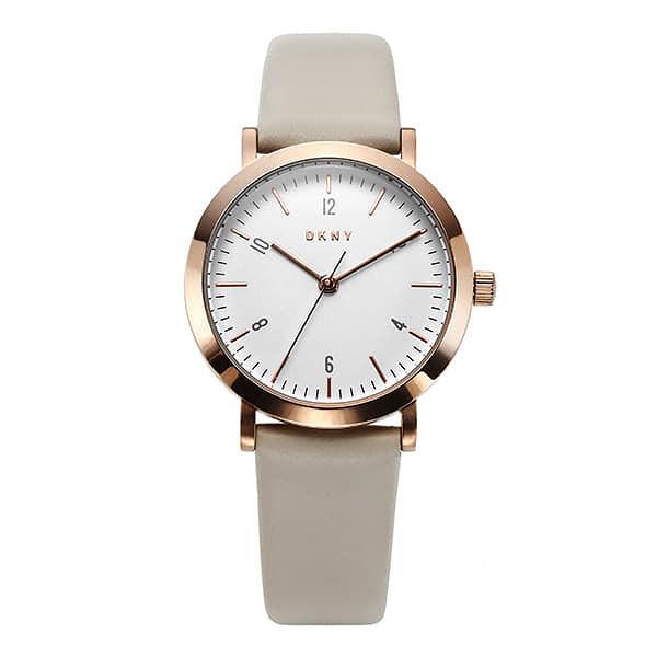 [도나카란뉴욕시계 DKNY] NY2514 / MINETTA 28mm