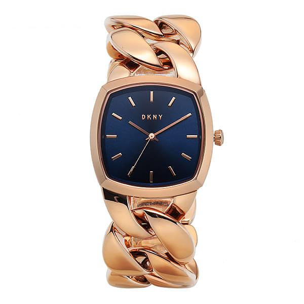 [도나카란뉴욕시계 DKNY] NY2568 / CHANIN 32mm