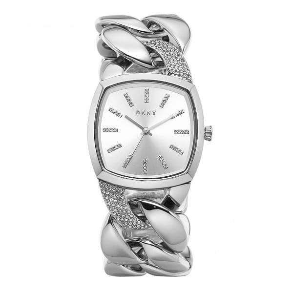 [도나카란뉴욕시계 DKNY] NY2569 / CHANIN 32mm