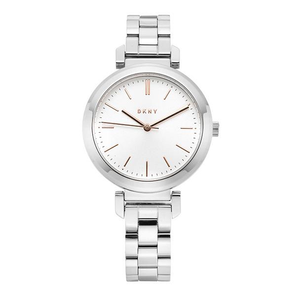 [도나카란뉴욕시계 DKNY] NY2582 / ELLINGTON 여성 메탈시계 34mm