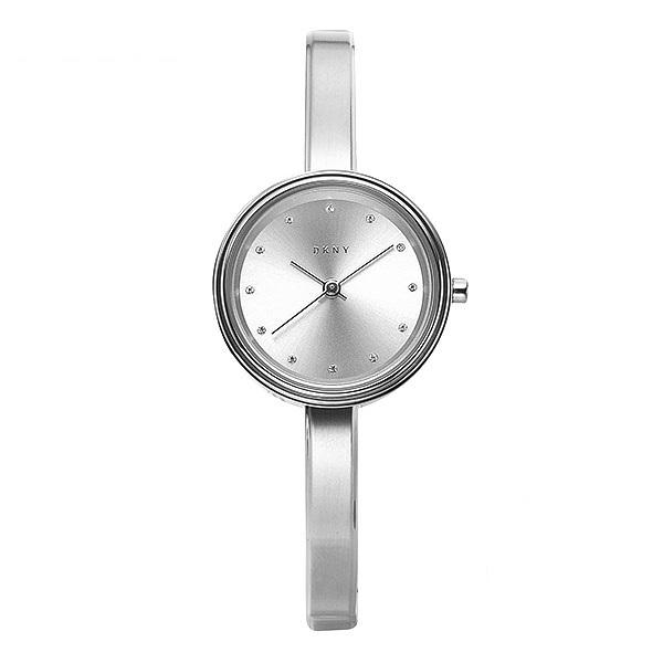 [도나카란뉴욕시계 DKNY] NY2598 / MURRAY 여성용 27mm