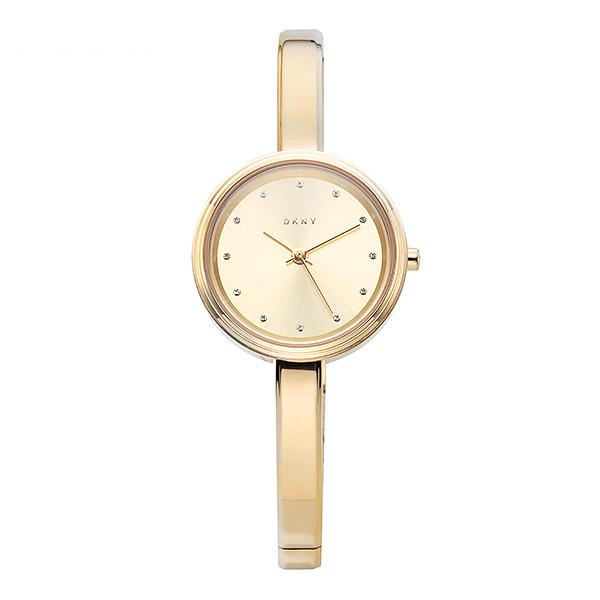 [도나카란뉴욕 DKNY] NY2599 / MURRAY 팔찌형 여성용 27mm