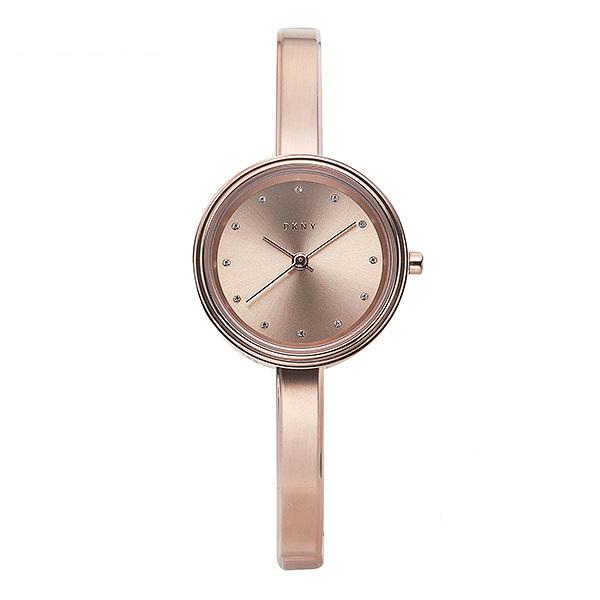 신년맞이-) [도나카란뉴욕시계 DKNY] NY2600 / MURRAY 여성용 27mm