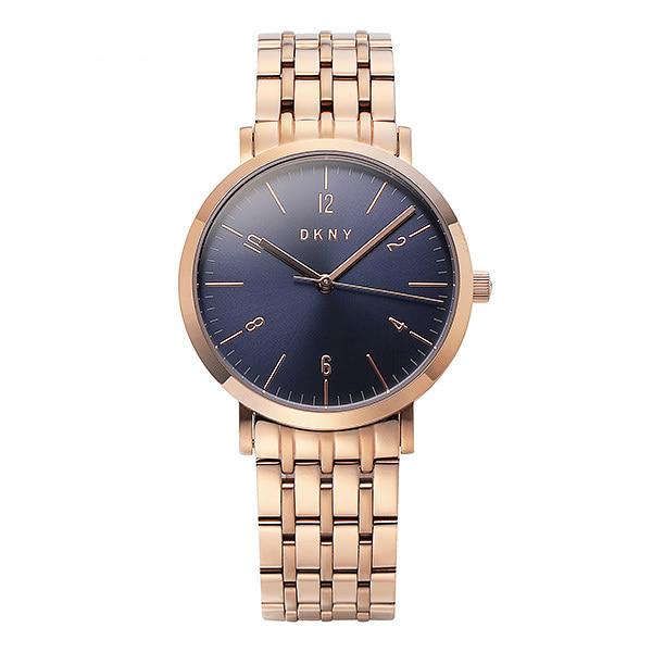 [도나카란뉴욕 DKNY] NY2611 / MINETTA 36mm