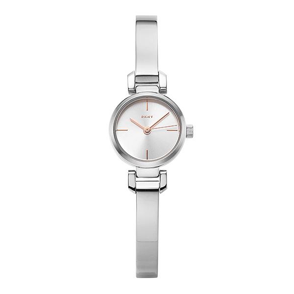 [도나카란뉴욕시계 DKNY] NY2627 / ELLINGTON 여성 팔찌형 메탈시계 20mm